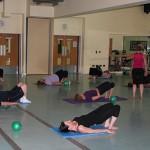 swindon-pilates-slider-2
