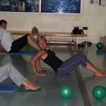 swindon-pilates-slider-3