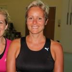 Swindon Pilates